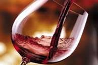 Degustazione Vini presso le Mandrie
