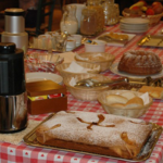 lemandrie-colazione-51