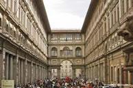 Prenotazione Musei presso Le Mandrie