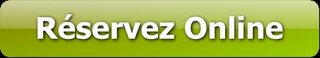reservez-online