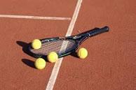 Gioca a Tennis a Le Mandrie